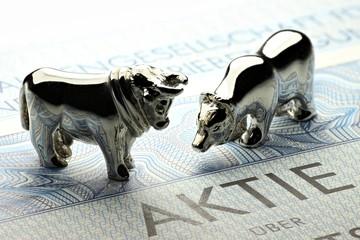ags gesellschaft kaufen was ist zu beachten aktiengesellschaft gmbh auto kaufen leasen gmbh kaufen risiko