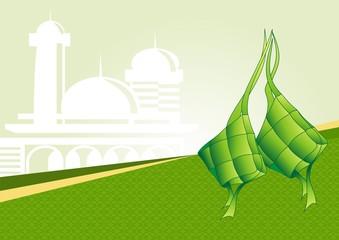 eid mubarak wallpaper free download 2013