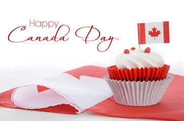 Image result for canada day 2017 icons