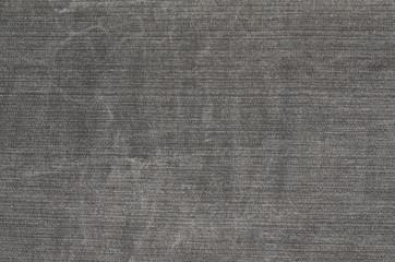 textile texture background