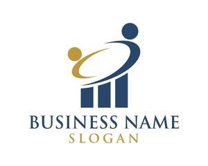 Financial Accounting Group logo