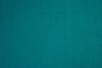 Turquoise wallpaper texture.