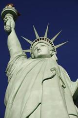 アメリカ アメリカン エリス島 ニューヨーク Statue of Liberty