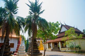 Siemreap,Cambodia.Temple.