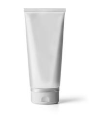 Tube Of Cream Or Gel