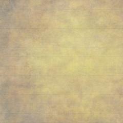 grunge background, excellent texture