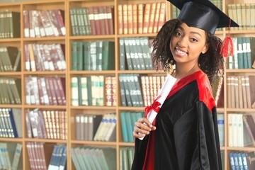 Graduation, University, Student.
