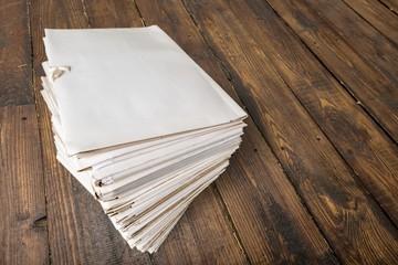 File, Emotional Stress, Paperwork.