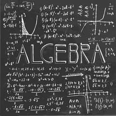 algebra photos royalty free images graphics vectors videos
