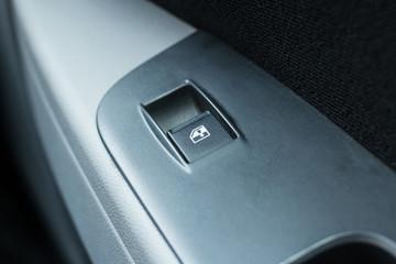 car electric Windows button