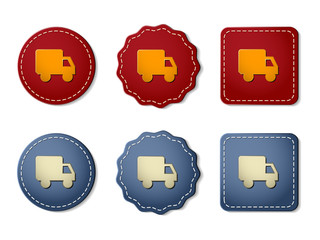 Patch_Icon_1_179