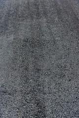 asphalt road texture