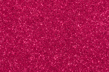 maroon glitter texture background