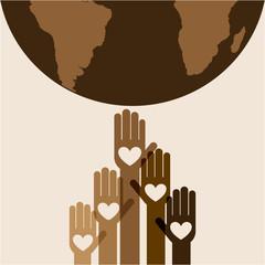 multiethnic diversity
