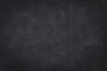 Chalkboard background texture
