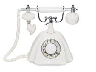 phone, retro