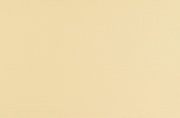 light brown leather background texture, fabric pattern
