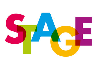 MOT-Stage