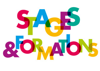 MOT-Stages et Formations