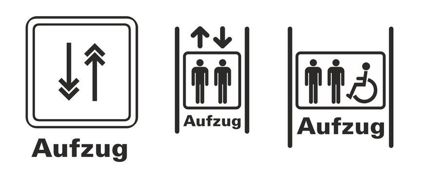 Fahrstuhl1006a