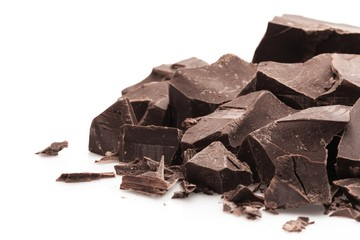 Chocolate, Chocolate Candy, Dessert.
