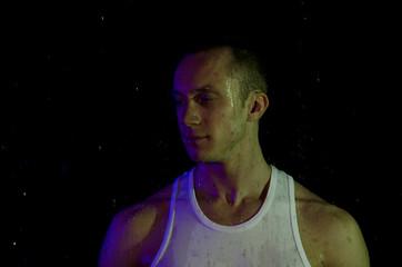 Gay guy Belarus