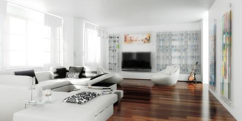 Cute Interior