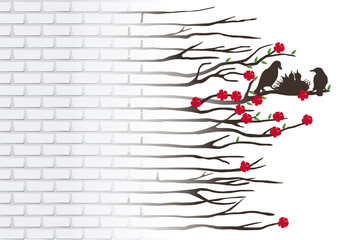 Mur_Blanc