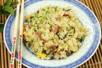 riz cantonais 11062015