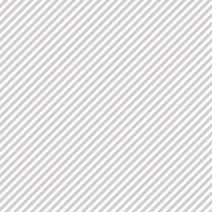 Abstract diagonal striped background