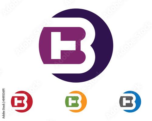 tb training logo template imagens e vetores de stock royalty free