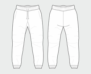 Search Photos Clothing Templates