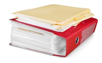 File, Full, Portfolio.