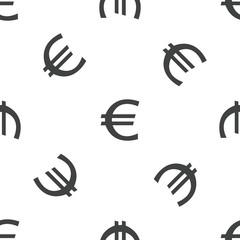 Euro pattern
