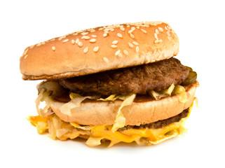 ugly fat sandwich