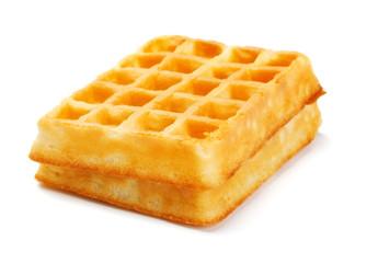 soft waffle