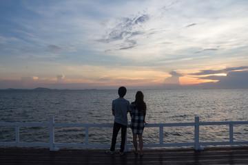 Couple,
