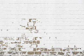 Mauer - Wand - Hintergrund - Textur
