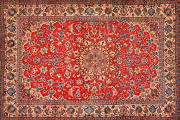 Persian Carpet texture