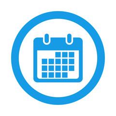 Search Photos Calendar