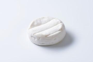 Italian soft-ripened cheese