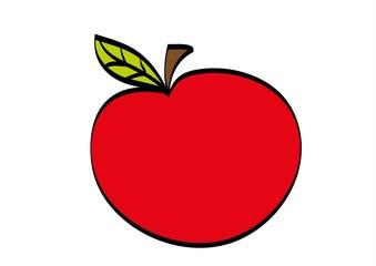 jabłko.owoce,warzywa