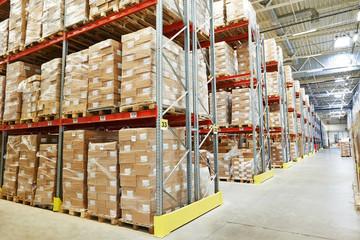 moderm warehouse