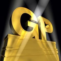 Firmengründung gmbh mit 34c verkaufen Kapitalgesellschaft geschäftsanteile einer gmbh verkaufen gmbh zu verkaufen gesucht
