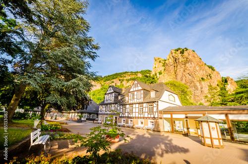 Beste Spielothek in Bad MГјnster am Stein-Ebernburg finden