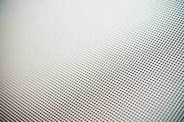 Silver Tech Background