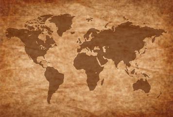 世界 地図 背景