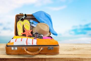 Beach, cruise, clothing.