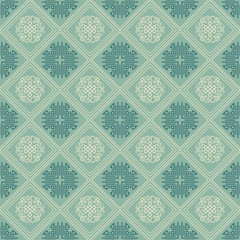 Modern texture geometric pattern
