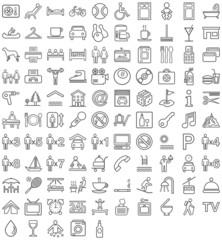 Hotel Symbole